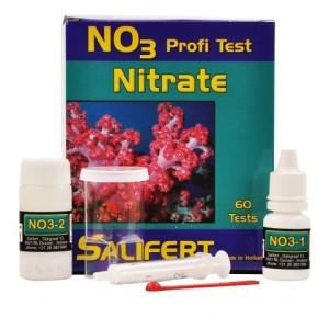 Salifert-Nitrate-Test-Kit