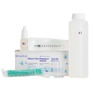 Zeovit-Potassium-Test-Kit